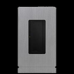 Lutron RadioRA 2 digital switch
