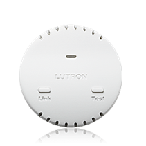 Lutron RadioRA 2 radio power saver