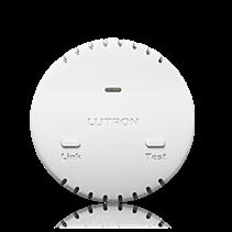 Lutron RadioRA 2 radio power saver